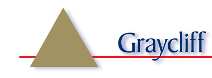 Graycliff Financial Corporation: How to Keep Your Bank Account Safe from Garnishment and Reduce Income Taxes